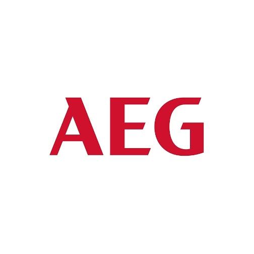 Servicio técnico AEG Arona